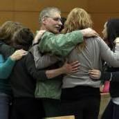 Unschuldig Verurteilter nach 23 Jahren entlassen
