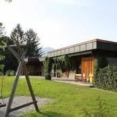Feldkirch: Kindergarten in Nofels wird erweitert