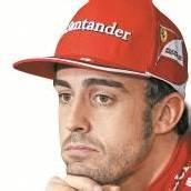 Alonso macht große Kasse