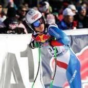 Sieber-Gedächtnislauf im Zeichen der Ski-Jugend