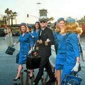 Hochstapler gab sich in den USA als Pilot aus