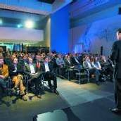 Netzwerke fördern die Innovation