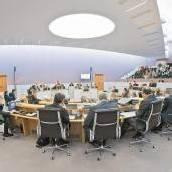 Im Landtag herrscht nun Transparenz