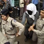 Schweizer Urlauberin in Indien vergewaltigt