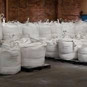 Rund 600 Kilo Crystal beschlagnahmt