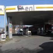 Lustenauer Tankstelle schon wieder überfallen