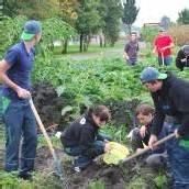 Plan zur Verwendung von Pflanzenschutzmitteln