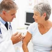 Impfen wird stark vernachlässigt