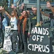 Mehr Spielraum für Zypern