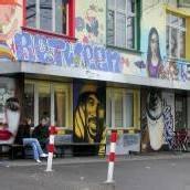 591.000 Euro für Jugend in Bregenz