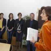 86 Prozent der Lehrer wollen Volksschule retten