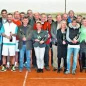 Neue Bestmarke durch Vorarlbergs Senioren