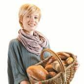 Vorarlbergs Bäcker wollens wissen