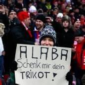 Die Bayern sind nun wieder die Nummer eins