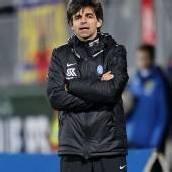 0:1-Niederlage und Aydogdu verloren