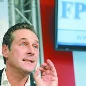 FPK stürzt sich in tiefe Krise