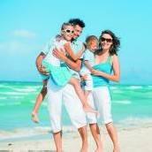 Reiselust Urlaub darf heuer mehr kosten /D1