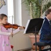 1800 Euro für Musikschüler
