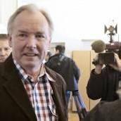 Nach Wahlen in Kärnten: FPK-Zerreißprobe