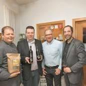 Rankweil: Slow Food und Wein in aller Munde
