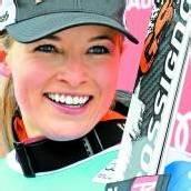 Gut kritisiert das Ski-Reglement