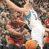 Miami Heat spielt weiter in Rekordlaune