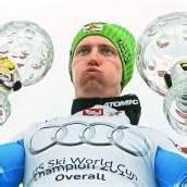 Marcel Hirscher holte die Kugeln ab Ski-Ass erstmals im Slalom top /c2