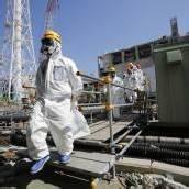 Stromausfall: Kühlsysteme in Fukushima standen still