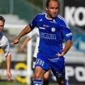 Ribeiro ist Coach