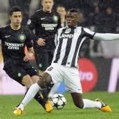 Juventus ohne Probleme im Viertelfinale