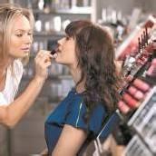 Keine Tierversuche mehr für Kosmetikproduktion