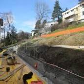 Institut St. Josef: Pläne für Ausbau abgespeckt