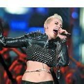 Miley Cyrus glaubt noch immer an eine Hochzeit