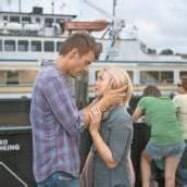 Ein sicherer Hafen für die große Liebe