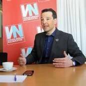 Loacker will Neos-Nationalrat werden