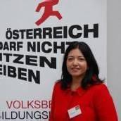 Auer: Klares Signal an die Politik