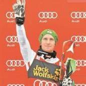 Svindal serviert Hirscher die zweite Weltcupkugel