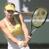 Kirilenko gab Radwanska das Nachsehen