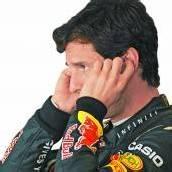 Webber als Stolperstein für Vettel?