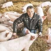 VN-Tierschutzpreis für Tierfreunde und -halter