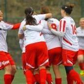 Ein wichtiger Schritt in Richtung Bundesliga