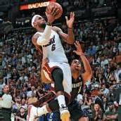 26. Sieg, Miami Heat ist weiter nicht zu stoppen