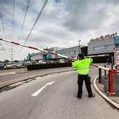 EKZ-Parkplätze: Kunden sollen Gebühren zahlen
