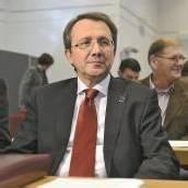 Bürgermeister übernimmt SPÖ