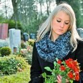 Wenn die Beerdigung zur Behördensache wird