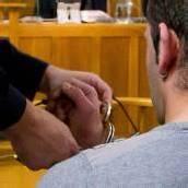20 Jahre Haft für Mörder