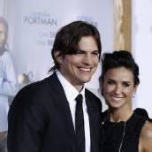 Demi Moore fordert Unterhalt von Kutcher