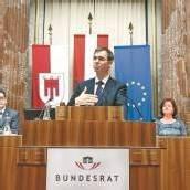 Länder gesprächsbereit bei Spekulationsverbot