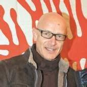 Kunstraum-Chef Thomas Häusle nun bestätigt