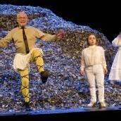 Shakespeares Karneval der Identitäten